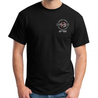 shirt-front-model